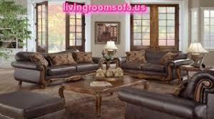 living room sets ashley furniture bar captivating ralston teak living room set ashley furniture