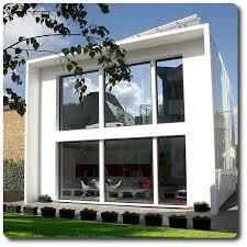 a frame kit house frame house kits