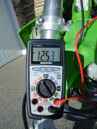 kdxrider net u2022 view topic kdx lighting stator rewind how to