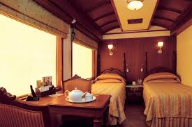 maharaja express train maharajas express photo gallery images of luxury train and tour