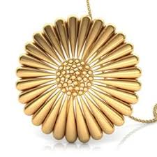 gold jewellery designs buy gold jewellery designs at best price in india caratlane