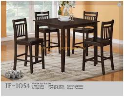 Dining Room Furniture Mississauga Arv Furniture Flyers Kitchen Dining Pub Table Chairs Furniture