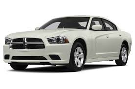2013 dodge charger sxt horsepower 2013 dodge charger car test drive