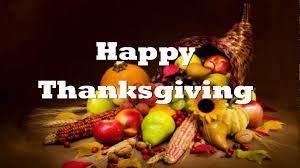 whole foods thanksgiving the 10 pop songs for thanksgiving of the time billboard youtube