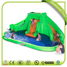 inflatable water slide clearance inflatable water slide clearance
