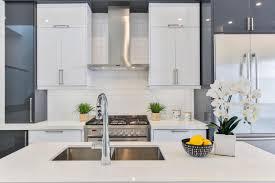 kitchen cabinets design ideas photos for small kitchens 12 trendy modular design ideas for small kitchens dengarden