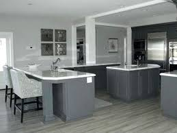kitchen floor ideas with white cabinets grey kitchens with wood floors fabulous hardwood kitchen