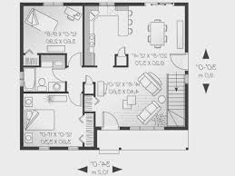 Popular House Plans Top Small Chalet House Plans Popular Home Design Fresh Under