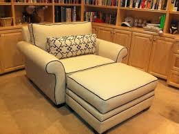 fantastic big comfy chair and ottoman 17 best images about