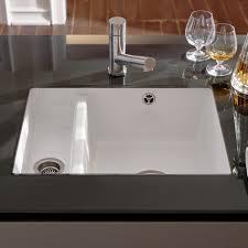 Moen Undermount Kitchen Sinks - sinks undermount kitchen sinks uk the best franke kitchen sinks