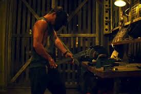 movie review quot magic mike i wanted to hug every part of him with my mouth a magic mike xxl
