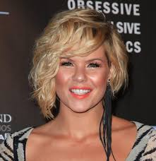 hairstyles for short curly layered hair at the awkward stage new short curly hairstyle with layers curly hairstyles uneven