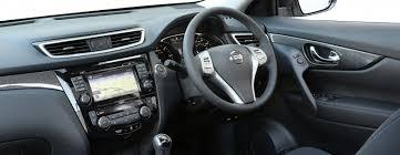 nissan qashqai interior 2012 what is nissan n tec trim carwow
