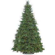 search 18 foot tree christmastopia