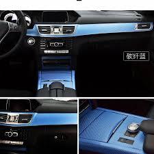 Mercedes Benz E Class 2014 Interior Per Set For Mercedes Benz E Class E260 200l 300l 2014 2016 Car