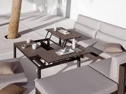 Custom Sectional Sofa Coffee Dining Table Combo Seating Elegant Custom Sectional Sofa