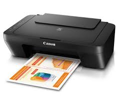 download program resetter printer canon mg2570 mg2570s canon india personal
