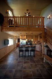 pole barn home interiors pole barn interior ideas best 25 pole barn designs ideas on