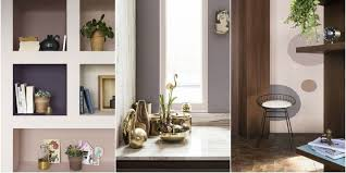 interiors for home 12 beautiful warming interiors for your home in 2018 dulux paint