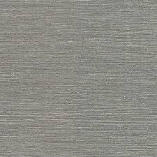 415 87948 bark beige textured wallpaper wallpaper boulevard