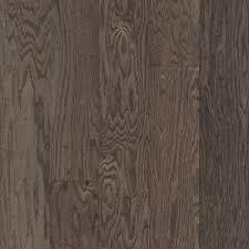Hardwood Flooring Oak Oak Hardwood Flooring Armstrong Flooring Residential