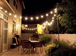 string globe lights outdoor jen joes design best outdoor
