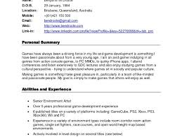 printable resume template stylish inspiration ideas printable resume templates 12 81 download printable resume templates