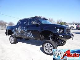 wrecked toyota trucks for sale 74 auto clean title repairable sema truck salvage 14