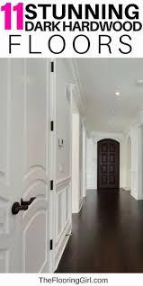 floor and decor dallas tx floor and decor dallas tx fresh magnolia hotel dallas downtown from