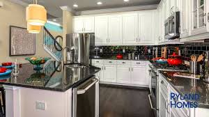 ryland homes tampa bay frost ii model in connerton land o u0027 lakes