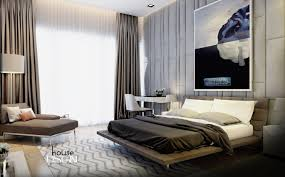 apartment bedroom 13 amazing masculine bedroom ideas for young