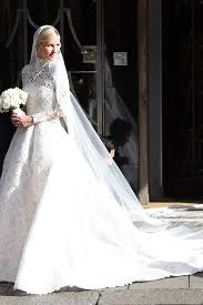 royal wedding dresses best 25 royal wedding gowns ideas on dress