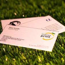 Instant Business Card Printing Business Cards London Same Day Flyer Printing London Coloured