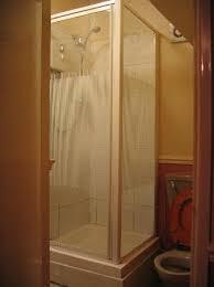 Shower Doors Brton Burton Arms Hotel Reviews Manchester Tripadvisor
