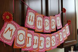 Quotes For Mother S Day Mother U0027s Day Quotes Quotes For Mothers Mother U0027s Day Quote