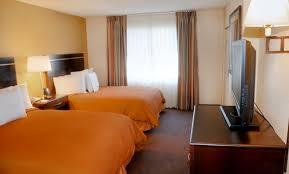 staybridge suites anaheim 2 bedroom suite 2 bedroom suites anaheim ca functionalities net