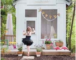 Backyard Clubhouse Plans by Backyards Modern 17 Best Images About Playhouse On Pinterest