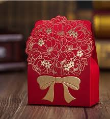where can i buy a gift box cheap gift box importer buy quality gift boxes for wedding