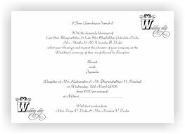 wedding card blessings with the heavenly blessings of wedding card wedding