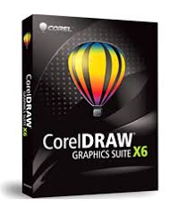 corel draw x5 runtime error how to recover corrupted cdr files knowledge base