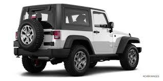 jeep rubicon specs 2016 jeep wrangler rubicon rock specifications kelley blue book