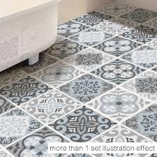 online get cheap bathroom floor stickers aliexpress com alibaba