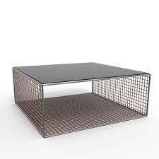 Outdoor Mesh Furniture by Bowles U0026 Bowles Wire Mesh Furniture Collection Flodeau Wire