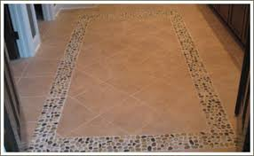 residential tile flooring installation columbus franklin delaware ohio