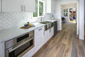 what is the best backsplash for a white kitchen there s something fishy about the herringbone kitchen pattern