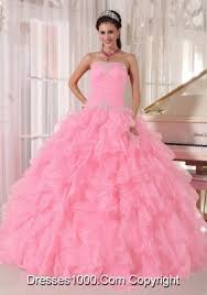 light pink quince dresses baby pink quinceanera dresses light pink 15 dresses