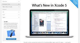 ui design tools 45 best android ux design tools ui and ux design