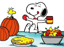 happy thanksgiving animation halloween love u2026 pinteres u2026