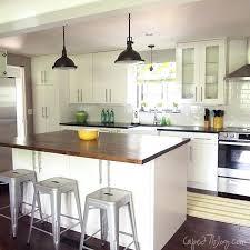 one wall kitchen layout ideas ikea kitchen layout ideas thelodge club