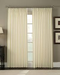 curtain designer custom drapes modern for living room designer curtains 1 2 mini